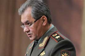 russia_minister